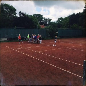 king-of-the-court-26-6-1