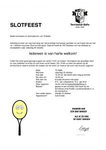 slotfeest.pages